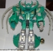 green unicron image 81