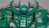 green unicron image 82