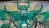 green unicron image 84