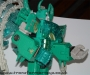 green unicron image 90
