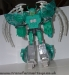 green unicron image 103