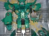 green unicron image 104