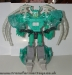 green unicron image 105