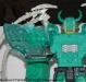 green unicron image 106