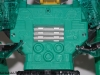 green unicron image 107