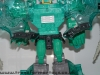 green unicron image 109