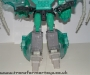 green unicron image 111