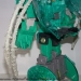 green unicron image 119