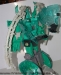 green unicron image 120