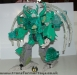 green unicron image 121