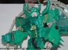 green unicron image 122