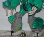 green unicron image 123