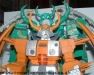 green unicron image 130