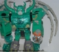 green unicron image 135