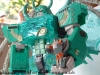 green unicron image 138