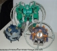 green unicron image 139