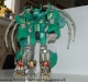 green unicron image 144