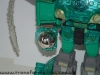 green unicron image 146