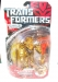 transformers movie - tv magazine lucky draw  - gold protoform starscream image 7