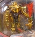transformers movie - tv magazine lucky draw  - gold protoform starscream image 10