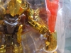 transformers movie - tv magazine lucky draw  - gold protoform starscream image 16