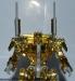 gold optimus prime image 2