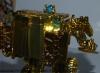 gold optimus prime image 4