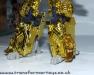 gold optimus prime image 5