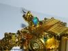 gold optimus prime image 6