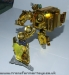 gold optimus prime image 7