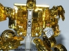 gold optimus prime image 8