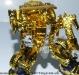 gold optimus prime image 9