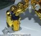 gold optimus prime image 10
