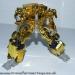 gold optimus prime image 11
