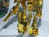 gold optimus prime image 12