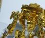gold optimus prime image 15