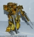 gold optimus prime image 16