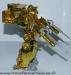gold optimus prime image 17