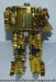 gold optimus prime image 19