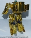 gold optimus prime image 20