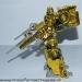 gold optimus prime image 21