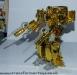 gold optimus prime image 22