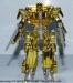 gold optimus prime image 23