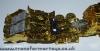 gold optimus prime image 27