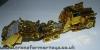 gold optimus prime image 28
