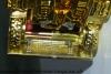 gold optimus prime image 29