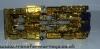 gold optimus prime image 32