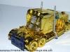 gold optimus prime image 33
