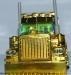 gold optimus prime image 34