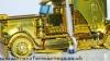 gold optimus prime image 36